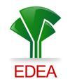 Logo de EDEA