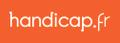 Logo de Handicap.fr