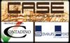 Logo de CASH ALIMENTAIRE DU SUD EST