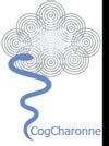 Logo de CogCharonne