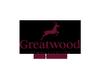 Logo de GREATWOOD ACTIVE GROUP.