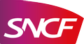 Logo de SNCF