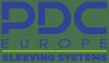 Logo de PDC Europe