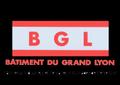 Logo de BATIMENT DU GRAND LYON