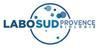 Logo de LABOSUD PROVENCE BIOLOGIE