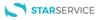 Logo de Star's Service