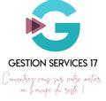 Logo de Gestion Services 17