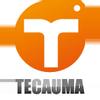 SN TECAUMA
