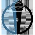 Logo de LA FONTAINE