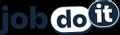 Logo de Job do it