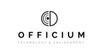 Logo de OFFICIUM