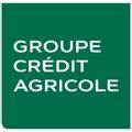 Logo de Groupe Crédit Agricole