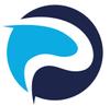Logo de SARL PARKING DUGUE