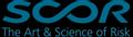 Logo de SCOR SE