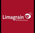 Logo de Limagrain