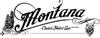 Logo de Sarl Montana