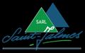 Logo de SARL SAINT JALMES