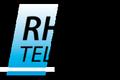Logo de Rhôn Telecom