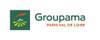 Logo de GROUPAMA Paris Val de Loire