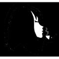 Logo de Parenthese Café