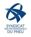 Logo de Syndicat des Professionnels du Pneu