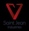 Logo de SAINT JEAN INDUSTRIES SAS