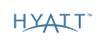 Logo de Hôtels Hyatt, France