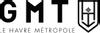 Logo de GMT LE HAVRE METROPOLE