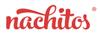 Logo de Nachitos Crimée