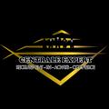 Logo de CENTRALE EXPERT