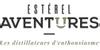 Logo de ESTEREL AVENTURES