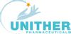 Logo de UNITHER PHARMACEUTICALS