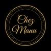 Logo de Chez Manu