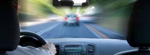 Comment calculer la distance de freinage pour le code de la route ?