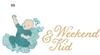 Logo de WEEKEND & KID