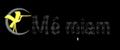 Logo de LAYEHOUSE
