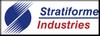 Logo de STRATIFORME INDUSTRIES