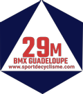 Logo de SPORTDECYCLISME