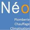 Logo de Neothermic