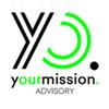 YOurmission.