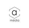 Logo de Alvéole
