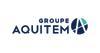 Logo de AQUITEM - ALIENOR.NET