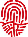Logo de EARL CHAMPAGNE R. POUILLON