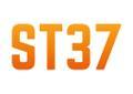 Logo de ST37