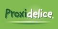 Logo de Proxidelice