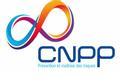Logo de CNPP