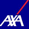 Logo de AXA France