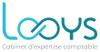 Logo de looys
