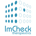 Logo de ImCheck Therapeutics
