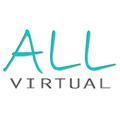 Logo de ALL VIRTUAL